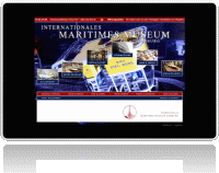 internationales-maritimes-museum